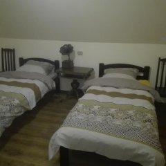 Гостиница Guest House Koziy Dvor комната для гостей