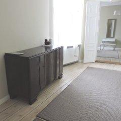 Отель Kamienica Bankowa Residence Познань удобства в номере фото 2