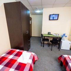 Мини-отель Каширский детские мероприятия