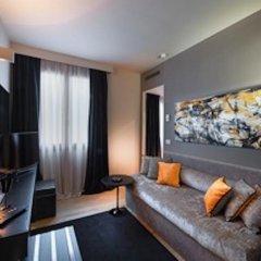 Отель Charming House DD724 Италия, Венеция - отзывы, цены и фото номеров - забронировать отель Charming House DD724 онлайн комната для гостей фото 3
