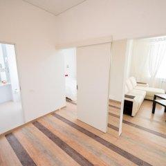Гостиница Призма комната для гостей фото 4