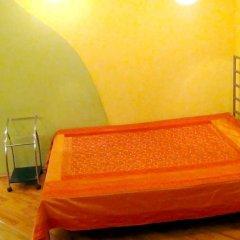 Отель Меблированные комнаты Александрия на Улице Ленина Екатеринбург детские мероприятия фото 2