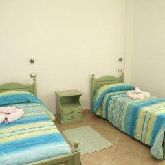 Hotel Residence Ampurias 3* Стандартный номер фото 7