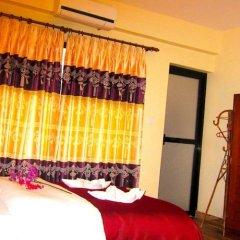 Отель Orchid Непал, Покхара - отзывы, цены и фото номеров - забронировать отель Orchid онлайн спа фото 2