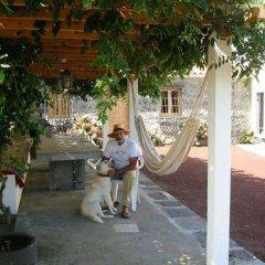 Отель A Quinta фото 12