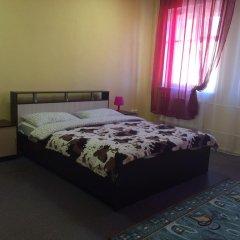 Hotel na Ligovskom 2* Стандартный номер с различными типами кроватей фото 36