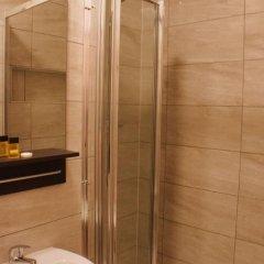 Plaza London Hotel 2* Стандартный номер с двуспальной кроватью фото 9
