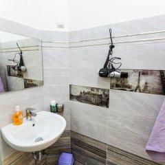 Гостиница Best 4 Rest ванная фото 2