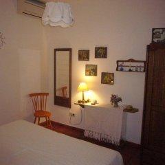 Отель Casa do Crato удобства в номере фото 2