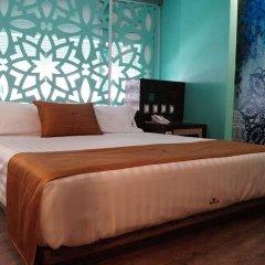 Hotel Amala 4* Люкс фото 3