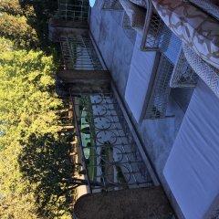 Отель VIDAGO Шавеш фото 2
