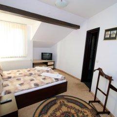 Отель Riskyoff 2* Апартаменты фото 17