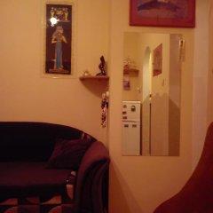 Гостиница Veronica Украина, Львов - отзывы, цены и фото номеров - забронировать гостиницу Veronica онлайн интерьер отеля