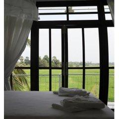 Отель Heaven Upon Rice Fields Шри-Ланка, Анурадхапура - отзывы, цены и фото номеров - забронировать отель Heaven Upon Rice Fields онлайн помещение для мероприятий