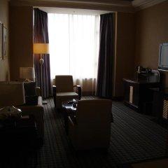 Отель Asta Hotel Shenzhen Китай, Шэньчжэнь - отзывы, цены и фото номеров - забронировать отель Asta Hotel Shenzhen онлайн удобства в номере фото 2