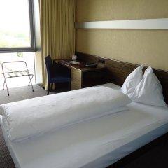 Hotel Ambassador 4* Стандартный номер с различными типами кроватей фото 5