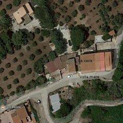 Отель Casa Vacanze PiccoleDonne Италия, Агридженто - отзывы, цены и фото номеров - забронировать отель Casa Vacanze PiccoleDonne онлайн фото 8