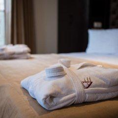 Amberton Hotel 4* Стандартный номер с 2 отдельными кроватями фото 6