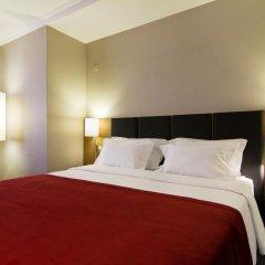 SANA Reno Hotel 3* Стандартный номер с различными типами кроватей