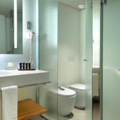 Отель Crowne Plaza Barcelona - Fira Center 4* Номер Делюкс с различными типами кроватей фото 4