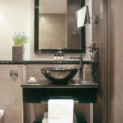 Отель The Dominican 4* Апартаменты с разными типами кроватей фото 3