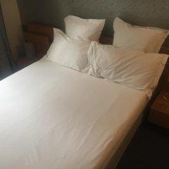 Hotel Du Parc Saint Charles комната для гостей фото 10