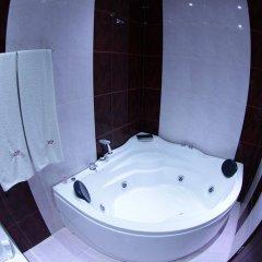 Sochi Palace Hotel 4* Люкс повышенной комфортности с двуспальной кроватью фото 2