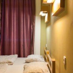 Treestyle Hostel спа