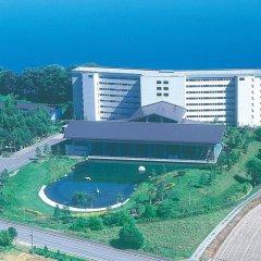 Kussharo Prince Hotel бассейн фото 2