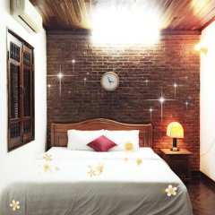 Отель B'Lan Homestay Вьетнам, Хойан - отзывы, цены и фото номеров - забронировать отель B'Lan Homestay онлайн спа