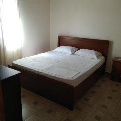 Отель Holiday Home Violeta 3* Апартаменты с различными типами кроватей фото 8