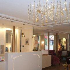 Hotel du Levant интерьер отеля фото 3