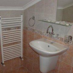 Отель Guest House Zarkova Kushta Стандартный номер разные типы кроватей фото 14