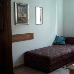 Отель Casa Stile Montalbano Джардини Наксос комната для гостей фото 3