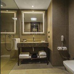 Naz City Hotel Taksim 4* Стандартный номер с различными типами кроватей фото 7