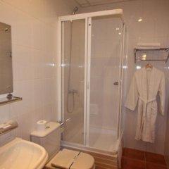 Hotel Yekaterinoslavskiy ванная фото 2