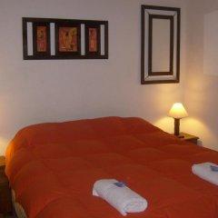 Отель Jardines del Atuel Бунгало фото 7