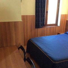 Отель Aristote Бельгия, Брюссель - отзывы, цены и фото номеров - забронировать отель Aristote онлайн удобства в номере