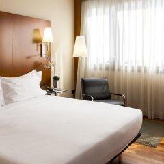 AC Hotel Genova by Marriott 4* Стандартный номер фото 2