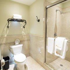 Hotel Ticuán 3* Стандартный номер с двуспальной кроватью фото 6