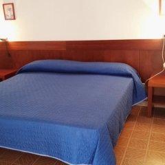 Отель Residence Arenella Аренелла комната для гостей фото 2