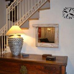 Отель Sa Posada Испания, Эстелленс - отзывы, цены и фото номеров - забронировать отель Sa Posada онлайн интерьер отеля фото 3