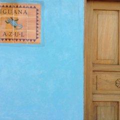 Отель Iguana Azul Гондурас, Копан-Руинас - отзывы, цены и фото номеров - забронировать отель Iguana Azul онлайн развлечения