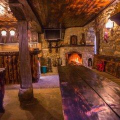 Отель Guest House Stoilite Болгария, Габрово - отзывы, цены и фото номеров - забронировать отель Guest House Stoilite онлайн гостиничный бар