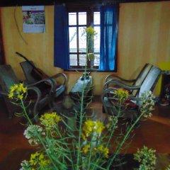 Отель Chapi Homestay - Hostel Вьетнам, Шапа - отзывы, цены и фото номеров - забронировать отель Chapi Homestay - Hostel онлайн интерьер отеля