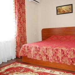 Гостиница Леонардо Люкс с разными типами кроватей фото 3