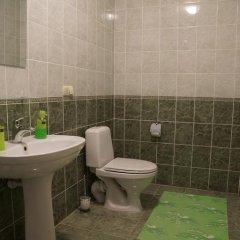 Hotel Nova ванная фото 2