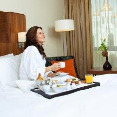 Гостиница Radisson Калининград 4* Номер Бизнес с различными типами кроватей фото 8