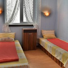 Отель Vacation House Romantic Поморие детские мероприятия фото 2