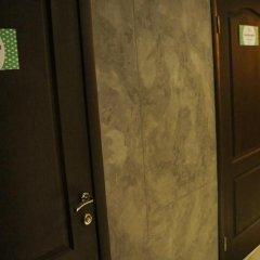 Dream Hostel Odessa интерьер отеля фото 3